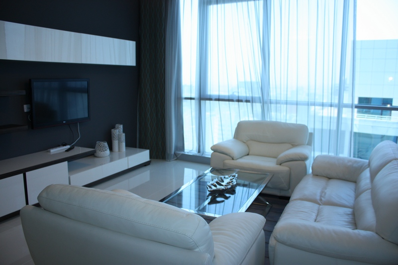 Fully Furnished 2 Bedroom Apartment For Rent In Juffair Hera Real Estate Bahrain Property