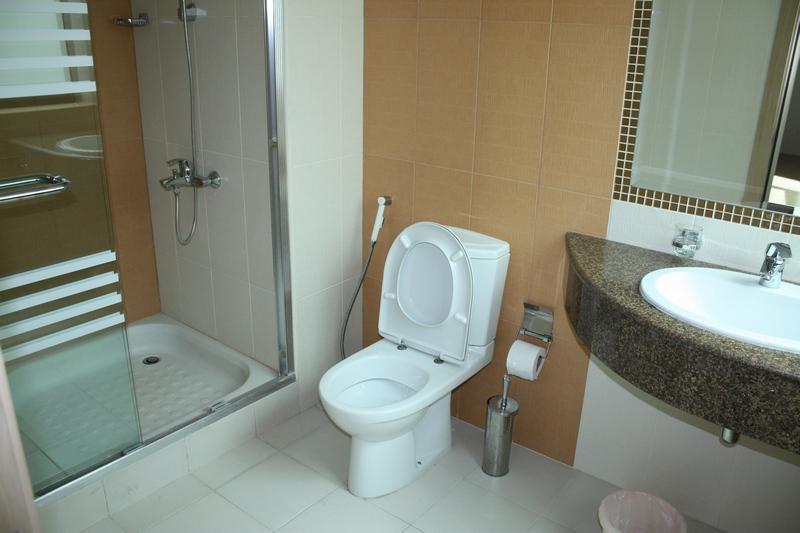 Room For Rent In Juffair