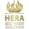 Hera Real Estate – Bahrain Property, Villas, Apartments, Offices