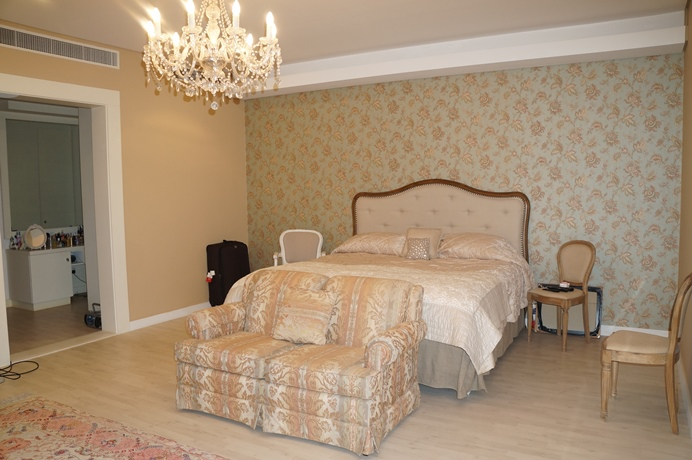 Master Bedroom Hera Real Estate Bahrain Property Villas Apartments Offices Hera Real
