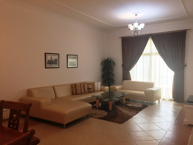 Beautiful big cozy fully furnished 3 bedroom apartment for rent in juffair rent apartment for 3 bedrooms apartments for rent