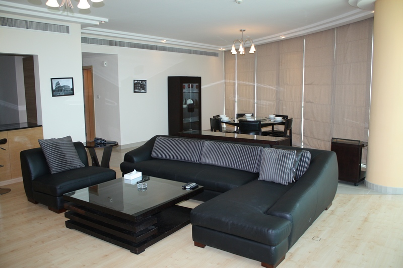 How much to furnish a 2 bedroom apartment for How much to furnish a 2 bedroom apartment